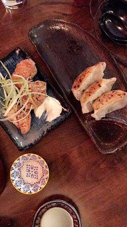 Photo of Japanese Restaurant Yume-ramen at Reitergasse 6, Zurich 8004, Switzerland
