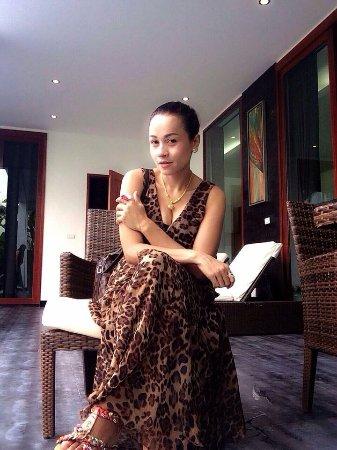 Lotus Villas & Resort Hua HIn: photo4.jpg