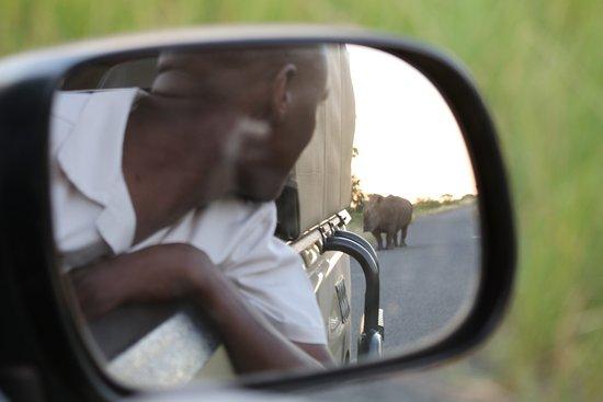 KwaZulu-Natal, Afrika Selatan: photo0.jpg