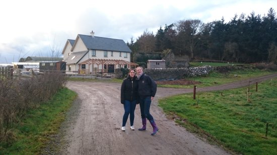 Slane, Ireland: DSC_0078_large.jpg