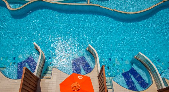 Atlantica Aeneas Resort And Spa Updated 2019 Prices Hotel