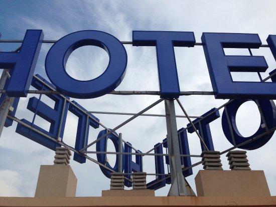 Foto de Sensity Hotel Vent de Mar