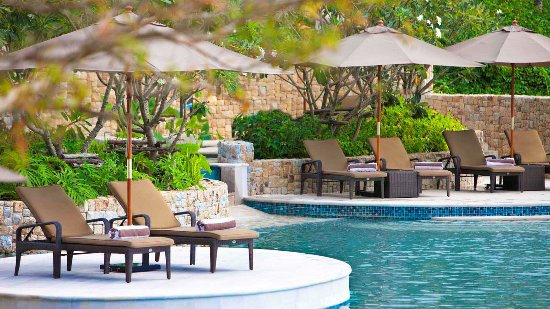 Bilde fra The Westin Siray Bay Resort & Spa Phuket