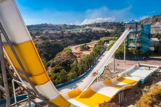 Boomerango Slide (241197439)