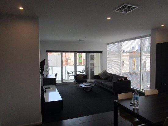 Tyrian Serviced Apartments : photo2.jpg