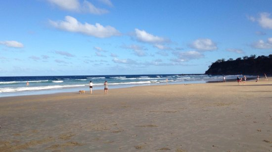 Coolum Beach, Australia: photo1.jpg
