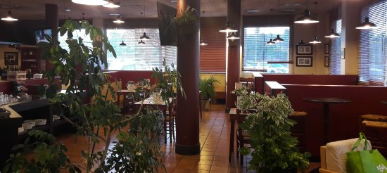Pictures of Ibis Madrid Getafe - Getafe Photos - Tripadvisor