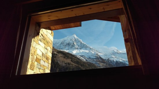 Ski Breezy - Chalet D'Ile: IMAG1148_large.jpg