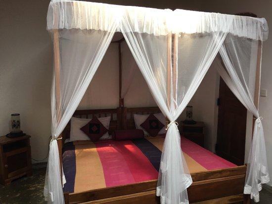 Kandy Cottage : photo4.jpg