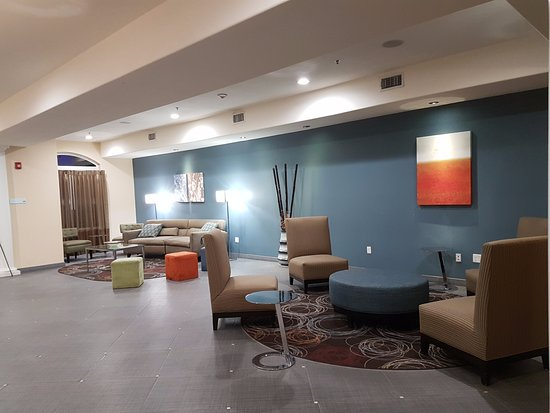 Standart Holiday Inn Hotel