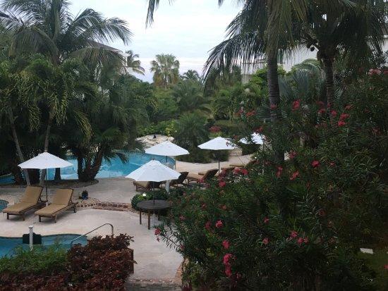 Royal West Indies Resort: photo4.jpg