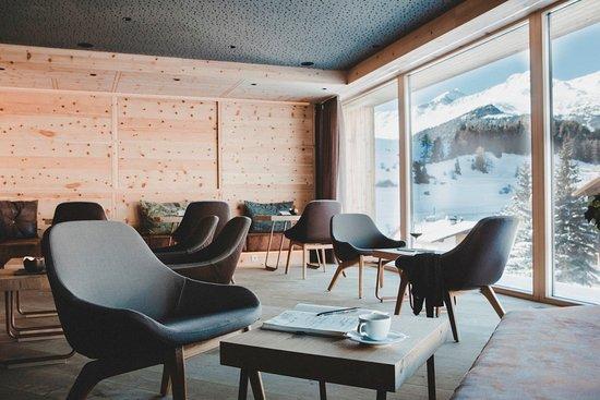 Aparthotel arabella nauders recenze a srovn n cen for Appart hotel 41