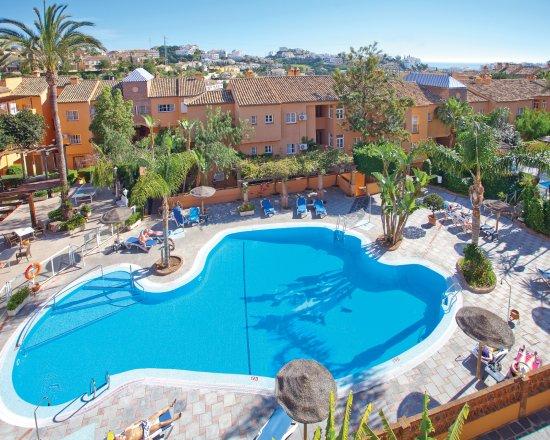 Hotel Mijas Costa Oasis