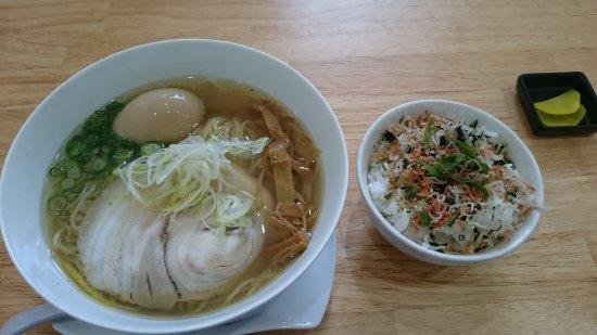Gobo, ญี่ปุ่น: DSC_1578_large.jpg
