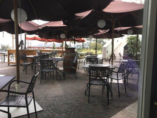 Cantina d'Isera