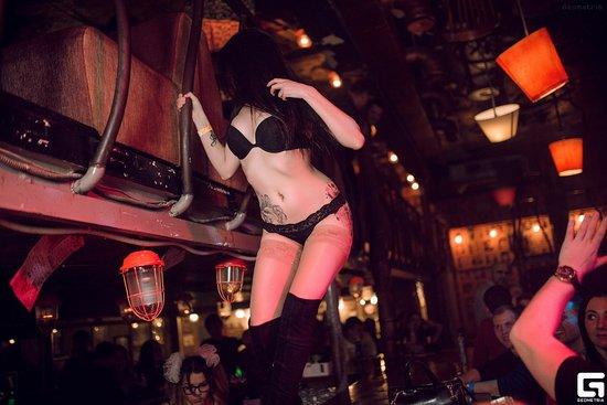 переходники продают клуб амстердам краснодар фотоотчет призрачные токсичные способности