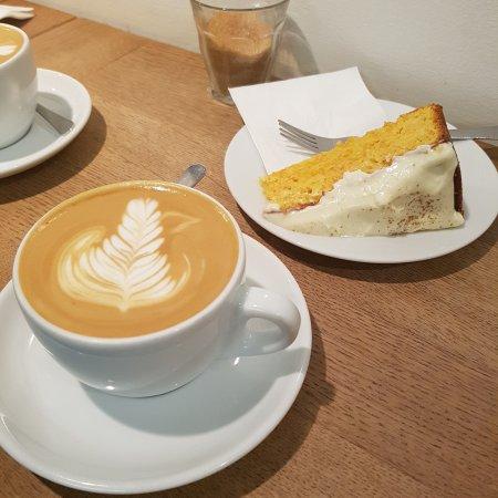 Espresso Embassy: IMG_20170207_134610_860_large.jpg