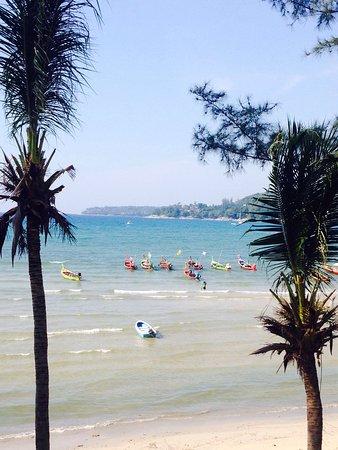 Benjamin Resort: photo0.jpg