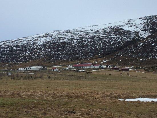 Isafjordur, Ισλανδία: photo3.jpg