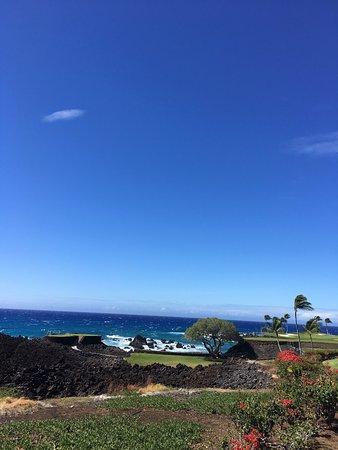 Mauna Lani Point: photo0.jpg