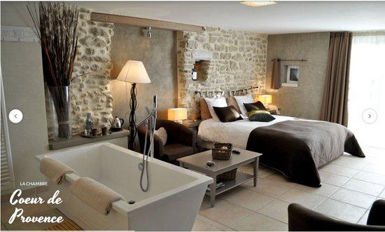 photos montbrison sur lez images de montbrison sur lez dr me tripadvisor. Black Bedroom Furniture Sets. Home Design Ideas