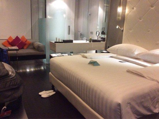 L Hotel Seminyak: photo0.jpg