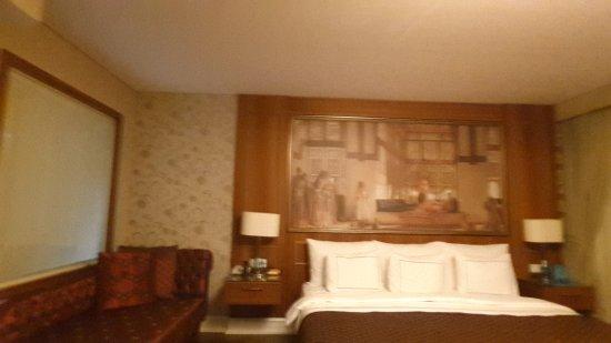 Neorion Hotel: 20170206_183900_large.jpg