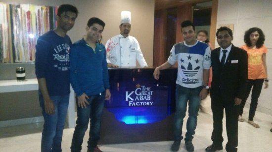 The Great Kabab Factory: IMG-20170208-WA0009_large.jpg