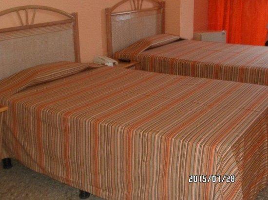 Photo of Carrusel Bello Caribe Havana