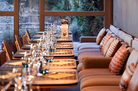 restaurant les barigoules dans les ulis. Black Bedroom Furniture Sets. Home Design Ideas