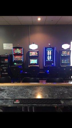 Princeton, IL: Gaming