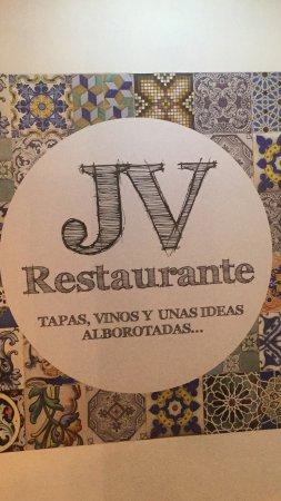 Restaurant julio verne fotograf a de restaurante julio - Restaurante julio verne ...