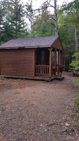 roxys gas variety cabins tent sites updated prices reviews