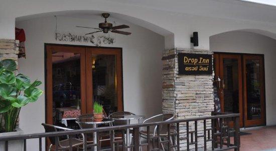 Drop Inn Bangkok Picture