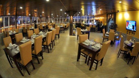 CILANTRO AT TAHIR, Kano - Restaurant Reviews, Photos & Phone Number - Tripadvisor