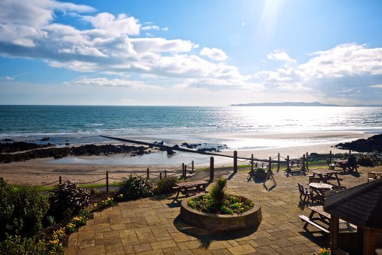 The Waterside House Hotel Updated 2018 Reviews Price Comparison Donabate County Dublin Tripadvisor