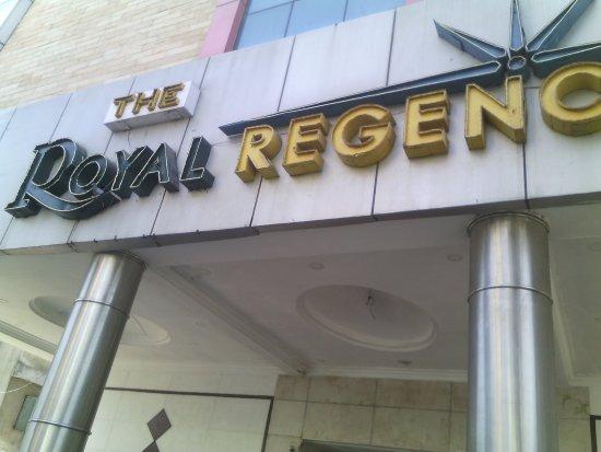 Foto de The Royal Regency