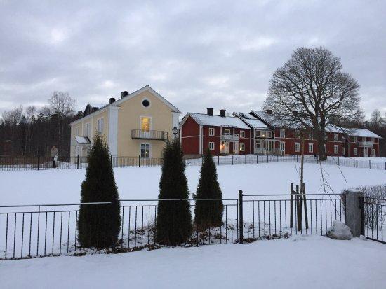 Grythyttan, السويد: photo1.jpg
