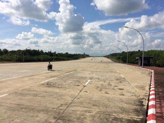 Naypyidaw, Μιανμάρ: getlstd_property_photo