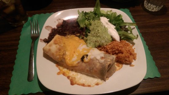 El Patio Mexican Restaurant, Des Moines   Restaurant Reviews, Phone Number  U0026 Photos   TripAdvisor
