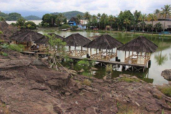Kampung Batu Malakasari