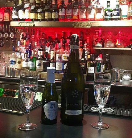 Griffin's Bar