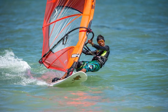Reef Riders Windsurfing Center
