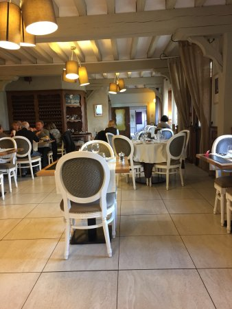 Senonches, Frankreich: photo0.jpg