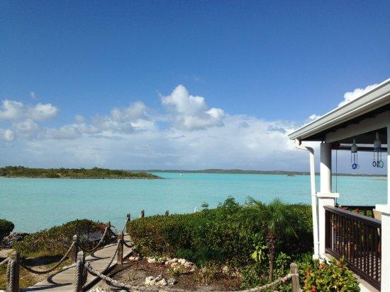 Bilde fra Neptune Villas