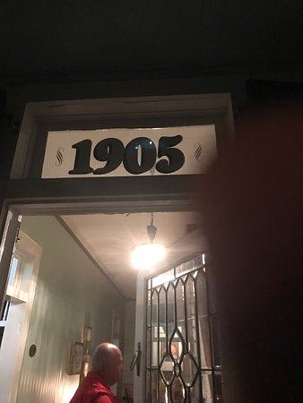 티프레즈 하우스 사진
