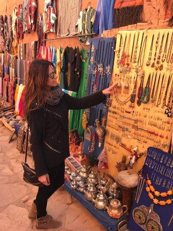 Marrakech Viajes