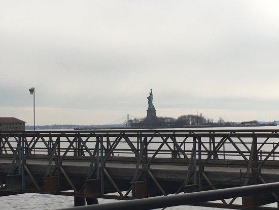 Liberty State Park: photo2.jpg