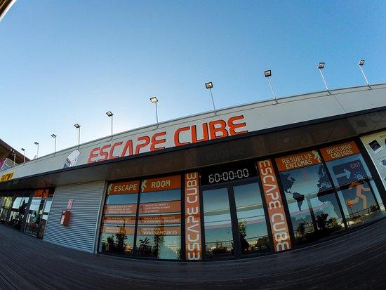 Escape Room El Puerto De Santa Maria
