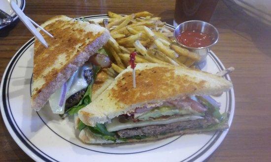 Mimi S Cafe San Bernardino Ca